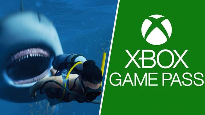 Xbox Game Pass Adds 15 New Games, And They're Quite The Catch