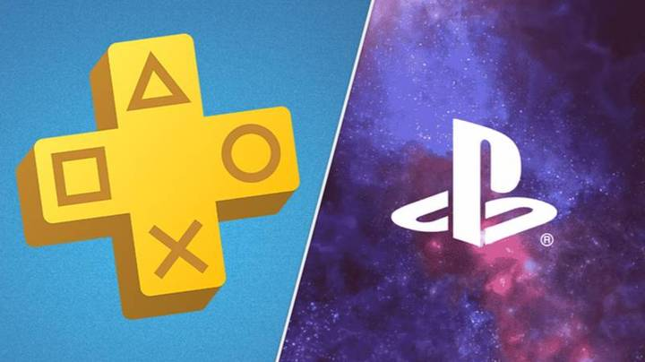 New PlayStation Plus Subscribers Can Grab Free Store Credit Right Now