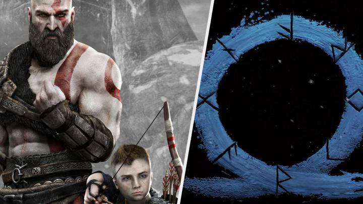 'God Of War 2: Ragnarok' Gameplay Reveal Planned For Upcoming PlayStation Event