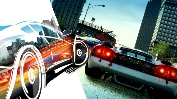 'Burnout Paradise Remastered' Is A High-Priced, High-Speed Riot On Nintendo Switch