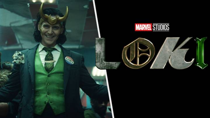 Marvel's 'Loki' Release Date Moved Up, Coming Sooner Than Expected