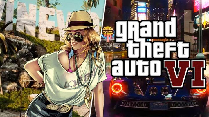'Grand Theft Auto 6' Announcement Imminent, According To Job Listing