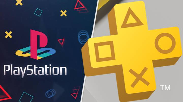 PlayStation Announces Three Free Games For November As Part Of Anniversary Celebration