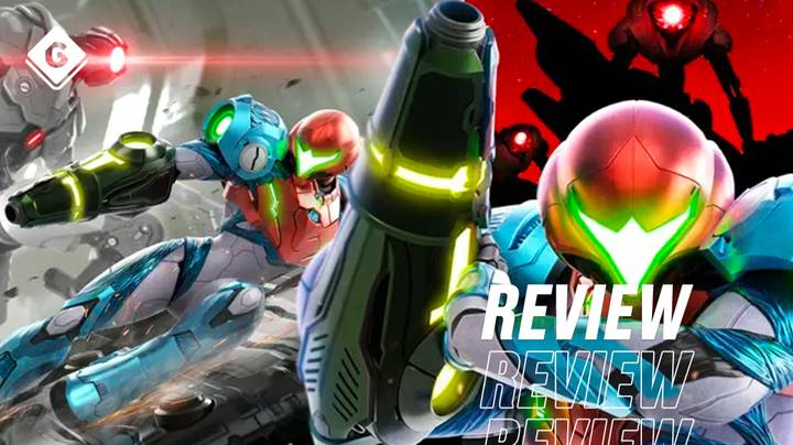 'Metroid Dread' Review: A Game-Changing Finale That Was Worth The Wait