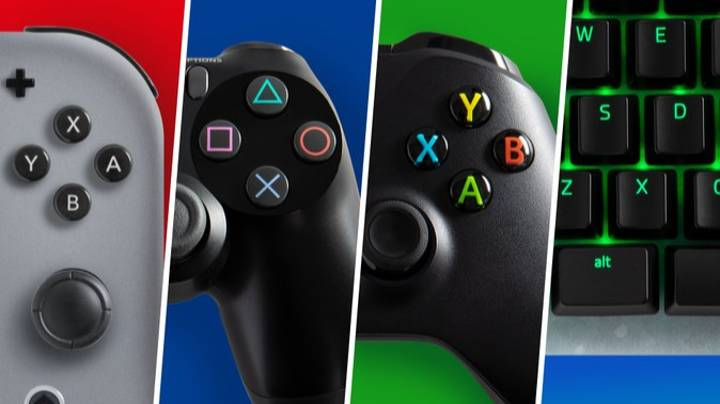 Game Pass Could Come To PlayStation And Switch, Says Xbox Boss