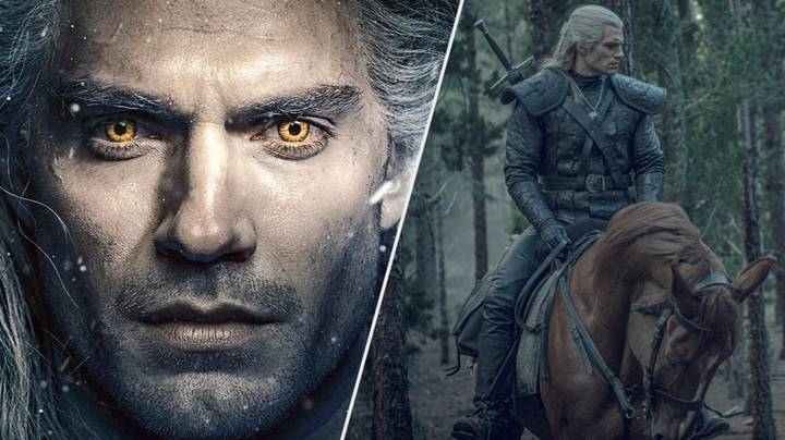 Netflix's 'The Witcher' Season 2 Production Halted Due To Coronavirus