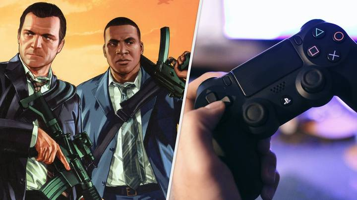 Ten Year Study Finds No Link Between Playing Video Games And Violent Behaviour