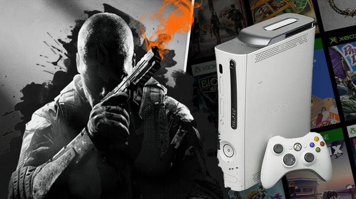 """'Call Of Duty: Black Ops 2' Xbox 360 Price Has Fans Roasting """"Greedy"""" Activision"""