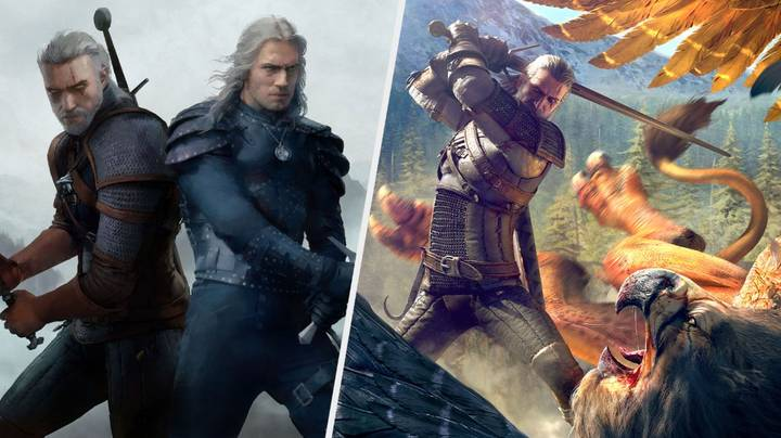 CDPR Addresses A New Witcher Game With WitcherCon Announcement