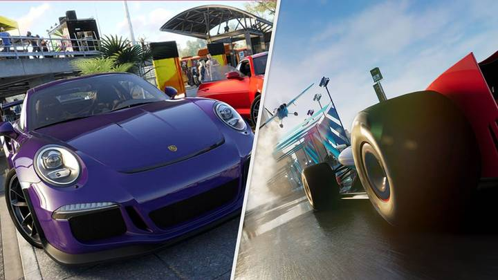'The Crew 3' Uncovered By Dataminers, May Be Set In Hawaii