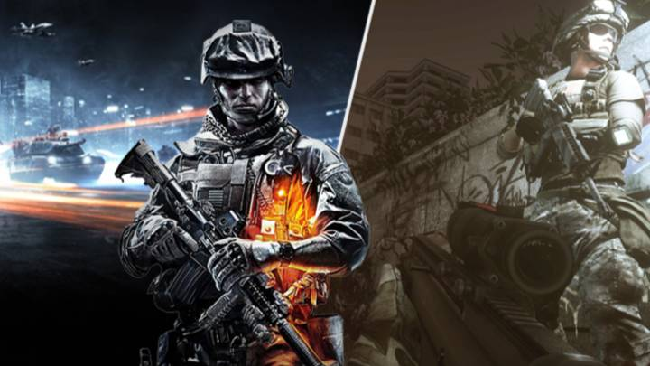 """'Battlefield 6' Will Be """"A Love Letter To Fans"""", Says EA"""