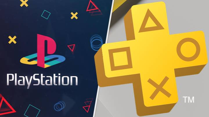 Another PlayStation Plus September 2021 Game Leaked By Insider