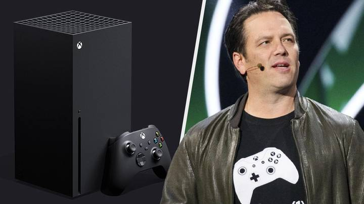 "Console Tribalism ""One Of The Worst Things About Our Industry"" Says Xbox Boss"