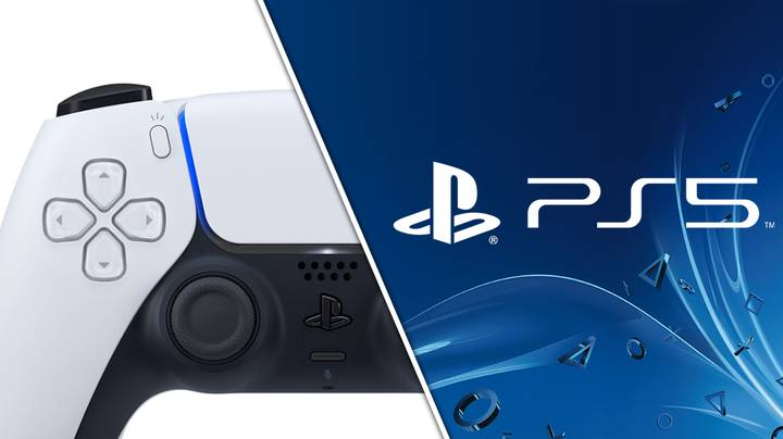 The Latest PlayStation 5 System Update Has Some Hidden Benefits