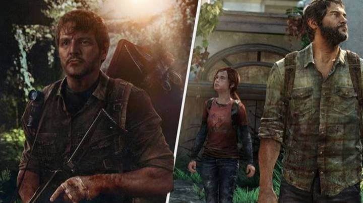 HBO's 'The Last Of Us' First-Look Teased For This Weekend