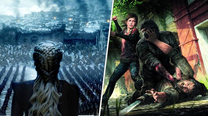 HBO's 'The Last Of Us' Could Cost More Than 'Game Of Thrones' Final Season