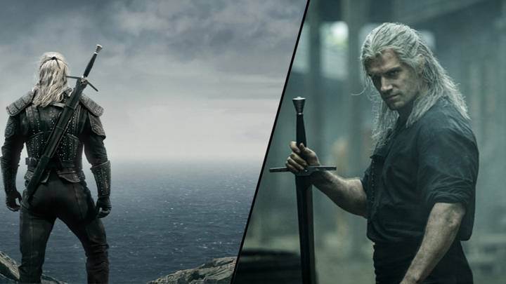 'The Witcher' Fans Share Reactions After Early Screening Of First Episode