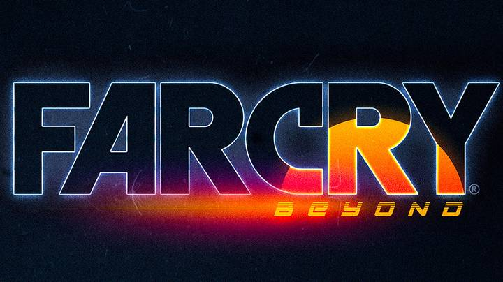 'Far Cry Beyond' Will Take The Series In A New Direction In 2022