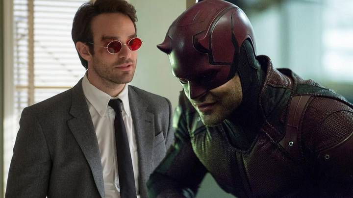 Former 'Daredevil' Showrunner Refuses To Work With Marvel Again Over Boss' Controversial Past