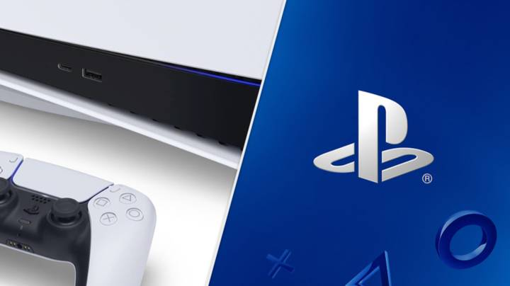 PlayStation 5 Launching November 13th At A Solid Price, Analyst Claims