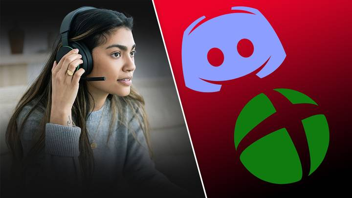 Discord Will Remain Independent, Microsoft Buyout Talks Have Come To An End