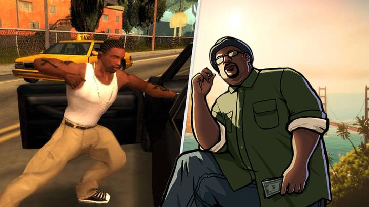 GTA Trilogy Remaster May Cut Controversial Content For Modern Audiences, Says Report