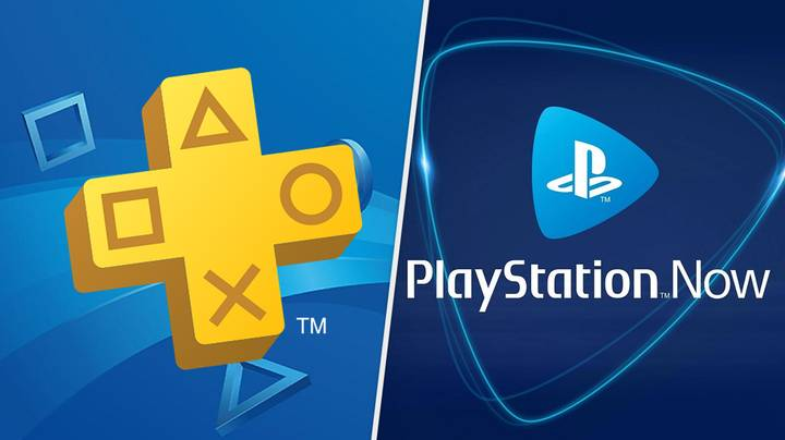 PlayStation Users Call For PS Now And PS Plus To Merge Following Latest Freebies