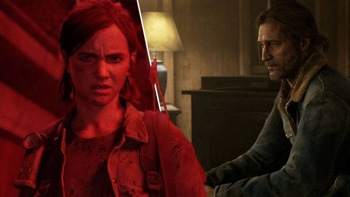 Dear Video Games: Please Stop Trying To Be Like Movies, So Much