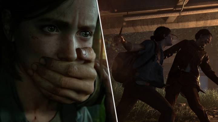 'The Last Of Us Part 2' Director Shares His Thoughts On Internet Haters