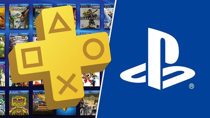 First PlayStation Plus October Free Game Is A Big Win For Subscribers
