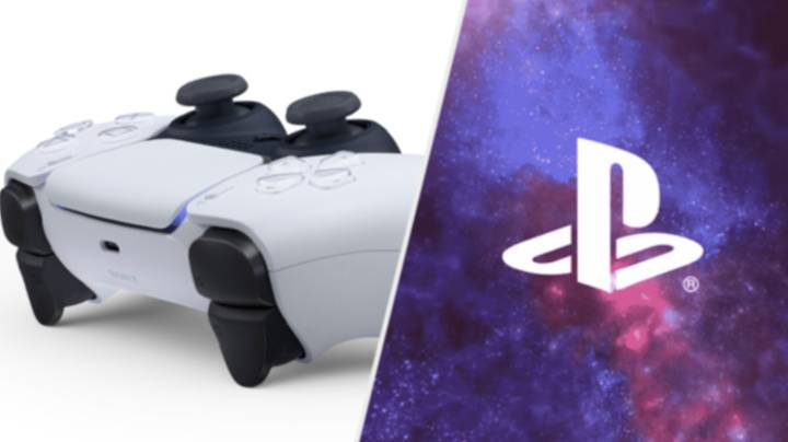 PlayStation 5 Is Swapping X And O Buttons Around In Japan