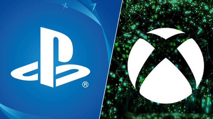 Xbox Live Goes Down More Often Than PSN, New Study Finds