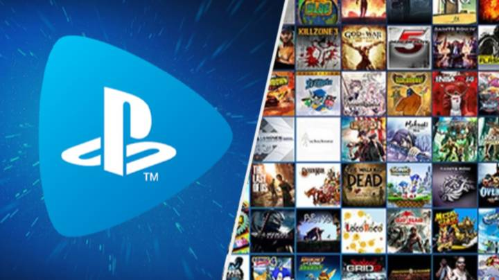 PlayStation Now Games For July Announced, Include Blockbuster Titles