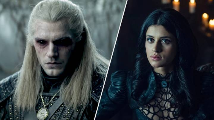 Netflix's 'The Witcher' Review Roundup - Cavill Shines In A Divisive Series