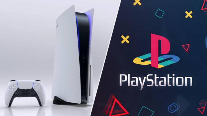 PlayStation 5 Pro Reportedly On The Way, For Gamers Who Insist On 8K