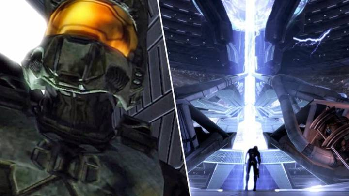 Ten Awful Endings That Nearly Ruined Otherwise Brilliant Video Games