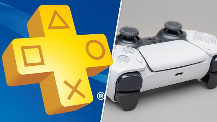 PlayStation Plus September Games Potentially Leaked With Two PS5 Games