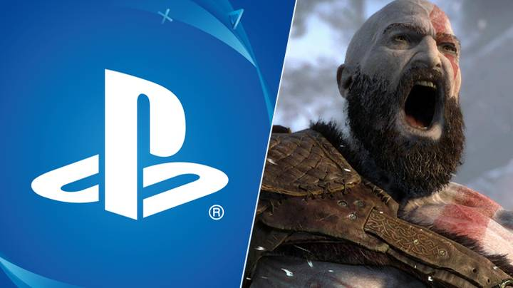 PS5 Price Could Be Higher Than Expected, Thanks To Manufacturing Costs