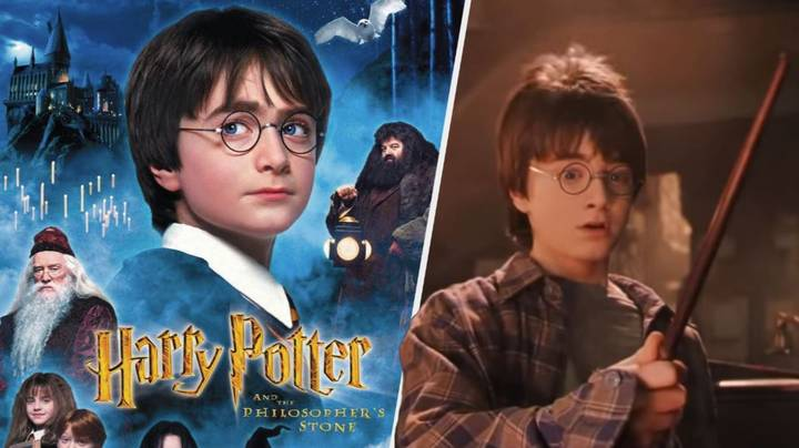 Two New Harry Potter Specials Announced For HBO Max