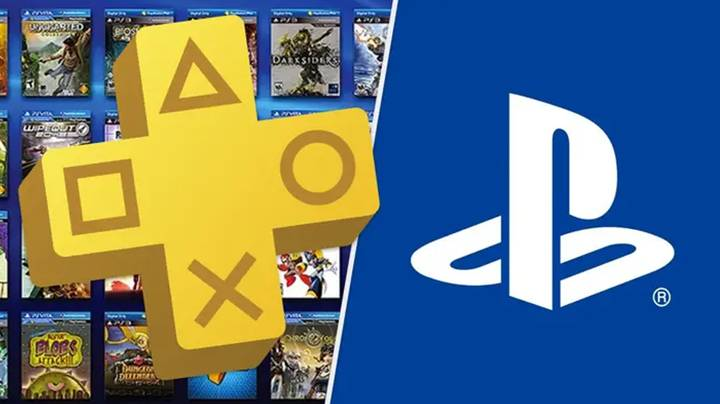 PlayStation Confirms Play At Home Update, More Free PS4 Games Incoming