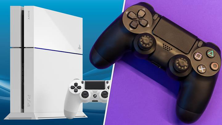 Latest PlayStation 4 System Update Is Reportedly Bricking Consoles