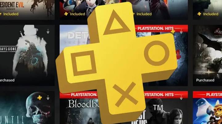 PlayStation Plus Users Demand Change After Latest Free Games