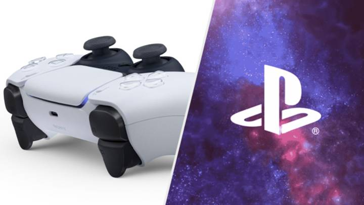 Incredible PlayStation 5 Controller Feature Teased By Developer
