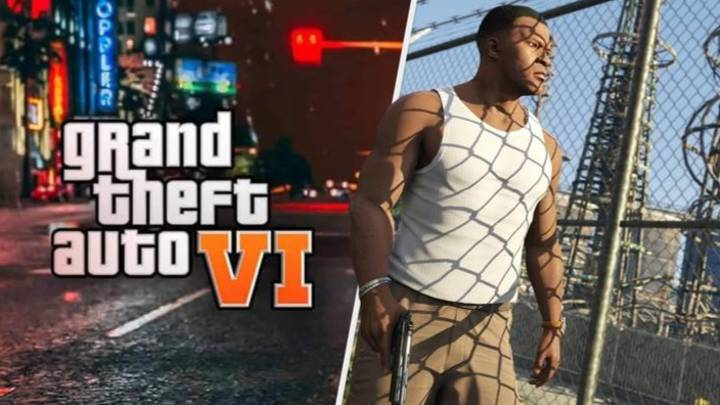 'GTA 6' Release Date May Be Sooner Than Expected, According To Insider