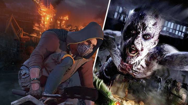 'Dying Light 2' Was Announced Too Early, Developer Admits
