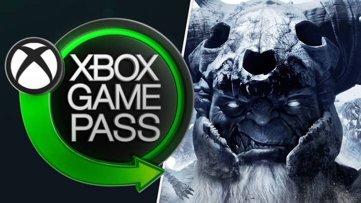 Xbox Game Pass Adds Some Really Good New Games For June