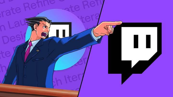 Twitch Facing Ban In Russia As Part Of $3 Billion Lawsuit