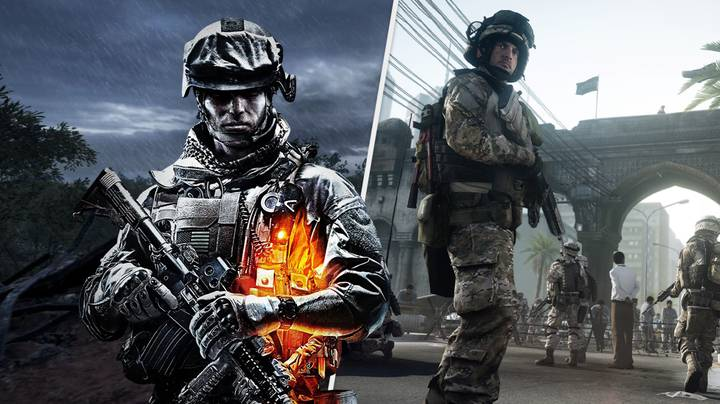 """'Battlefield 6' Is """"Battlefield 3 On Steroids"""" With A Revolutionary Campaign, Says Insider"""