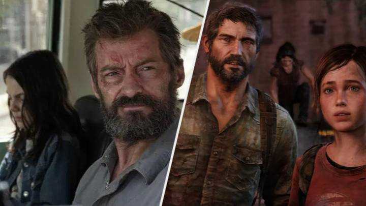 HBO's 'The Last Of Us': Our Dream Cast For The New Series