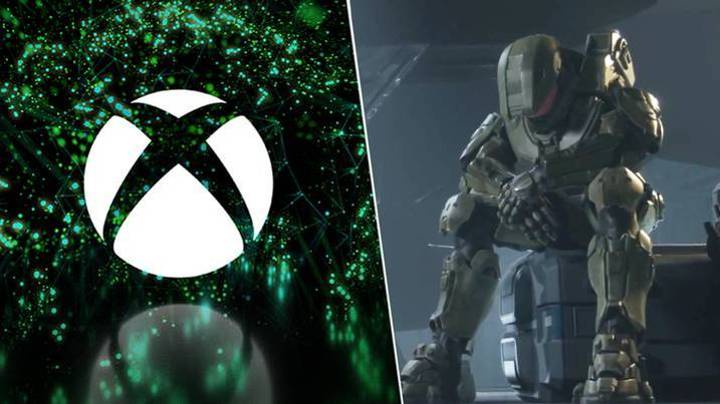 Xbox Live Is No More As Microsoft Makes Change To Online Service